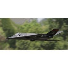 Хобби RC 2.4 G радиоуправляемый планер RC самолет для продажи