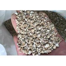 Wasserreinigungsstein medizinischer Stein