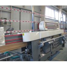 Transmissão de correia synchronous vidro esquadria Eedging máquina