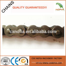 stainless steel roller chain 16a-1