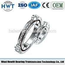 CRBC 13025 CRB 13025 rolamento de anel giratório, rolamento de giro