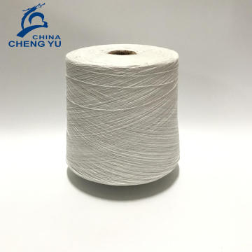 colors thin turkish knitting cotton polyester blended yarn