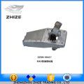 Manipulador de velocidad variable del precio preferencial de calidad superior para MK4