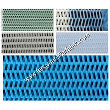 Spiral Dryer Filter / Polyester Mesh