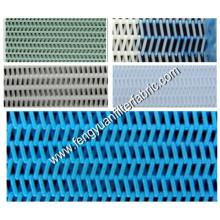 Polyester Spiral Fabrics / Mesh Belt
