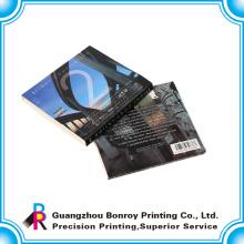 Neue Design billige benutzerdefinierte gedruckt Box Ärmel Großhandel