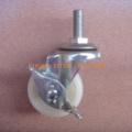 roda do rodízio N146050B