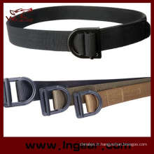 Tactical Gear ceinture extérieure pour ceintures militaire Police