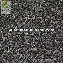 8X30 meshiodine numéro 800mg / g charbon actif pour le traitement de l'eau