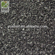 8Х30 meshiodine количество 800мг/г активного угля для водоочистки