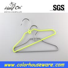 Kinder Kleiderbügel Kleiderbügel/Metalldraht