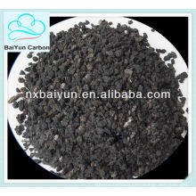 DRI sponge iron sale for filter media