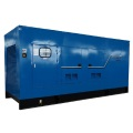 perkins diesel generator 400KW 500KVA