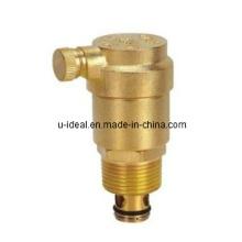 Автоматический выпускной клапан / воздушный клапан / высокотемпературный выпускной клапан