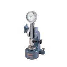 ZFY-26 Shore Hardness Meter Tester Shore A Durometer