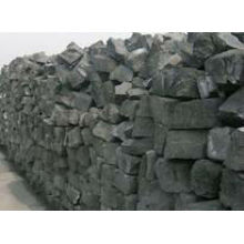 Foundry Coke/Hard Coke/Smelting Coke for copular furnace