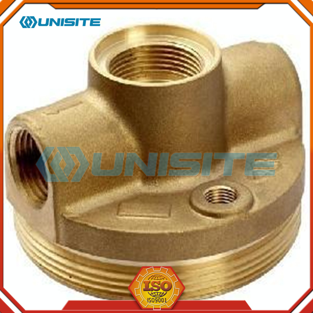 Sand Casting Custom Products Parts price