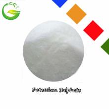 Precio de sulfato de amonio