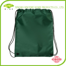 2014 Hot sale new style drawstring bags backpack beach bags