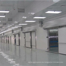 CACR-12 China Distributoren Brand New Controlled Atmosphäre Kühllager mit niedrigem Preis