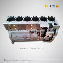 6ct cylinder block 3939313 crankcase for 6CT8.3 diesel engine