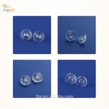 Best sale optical frame nose pads