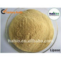 Habio Lipozyme enzyme for promoting animal nutrition