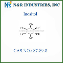 inositol powder NF12