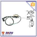 Grande bobine d'allumage pour moto JH70 / 90 fabriquée en Chine