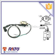 Grande bobina de ignição para motocicleta JH70 / 90 fabricada na China