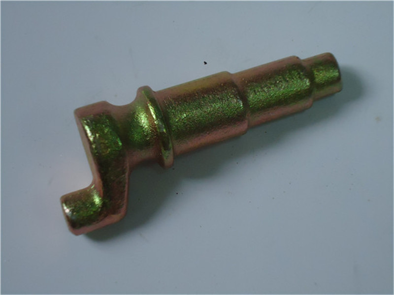 Drofessional Crankshaft New Design Chainsaw Engine Parts