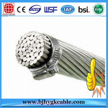 Cable NFA2X Aerial Bundle ASTM / BS / Nfc / IEC / DIN