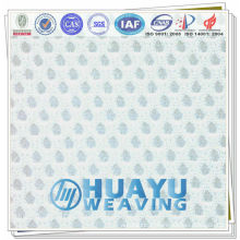Tissu textile à la maison, 0936 maillage d'air 3d pour tissu de matelas