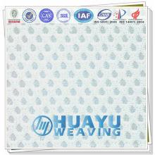 Tecido têxtil lar, 0936 malha de ar 3d para tecido de colchão