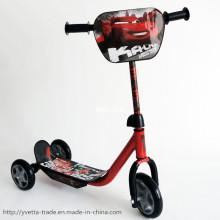 Детский мини-скутер с сертификатом En 71 (YVC-001-1)