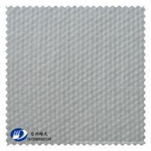 Polyvinyalkoholgewebtes Filtertuch