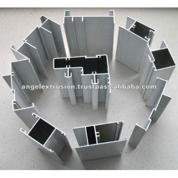 Aluminiumprofil für Windows Frame