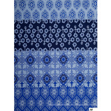 2016 Juye New Fashion Polyester bedruckt Futter Stoff