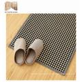 qualidade superior de plástico da escola da cozinha tecido piso de vinil para varanda