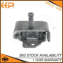Автомобильный держатель для автомобиля для патруля Y60 / Y61 11220-01J02