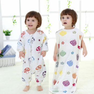 2016 Wholesale High Quality Cotton Baby Clothing
