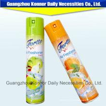 Frucht-Duft-Luftreiniger Air Fresahener Spray