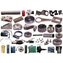 smt spare parts for SIEMENS on sale