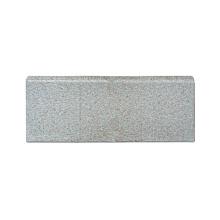 16mm pu foam panel metal insulated siding panel house decorative exterior board decoration insulation sandwich panel