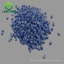 anti-crack flammhemmendes Polyolefin-Elastomer für UV-Widerstand Kabel tpo