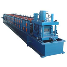 C Pfettenwalzenformmaschine (RFM-C) (RFM-C)