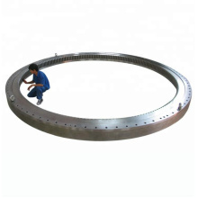 Germany Quality Three Row Roller Slewing Bearing