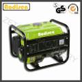 1kw Astra Korea Mini Gasoline Petrol Generator (set) for Sale