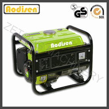 1kw Astra Korea Mini Gasoline Petrol Generator (set) for Sale