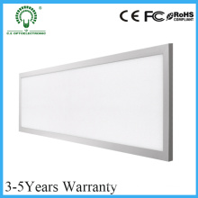 300*1200mm China Recessed Downlight Slim LED Panel Light